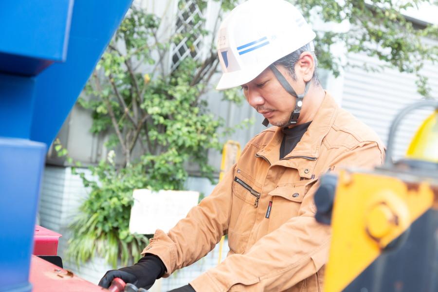 株式会社正興 (45)