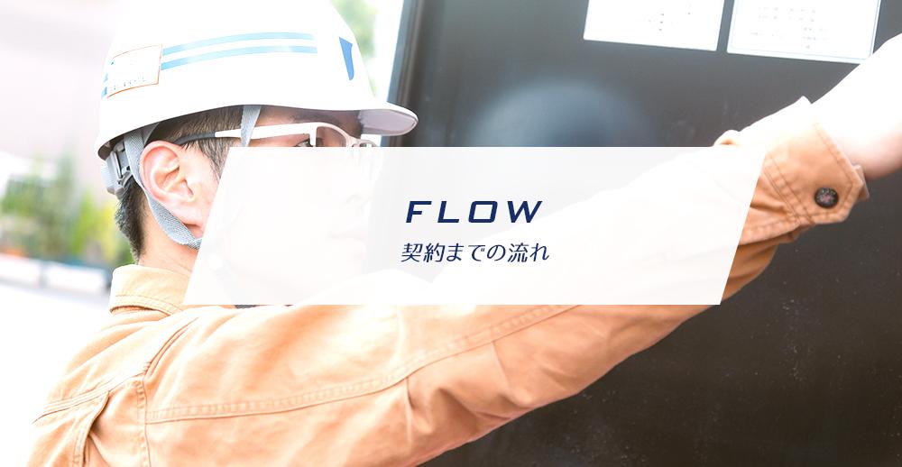 flow_bnr
